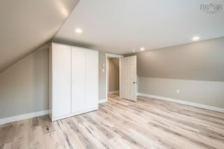 Photo 21: 497 East Chezzetcook Road in East Chezzetcook: 31-Lawrencetown, Lake Echo, Porters Lake Residential for sale (Halifax-Dartmouth)  : MLS®# 202123558