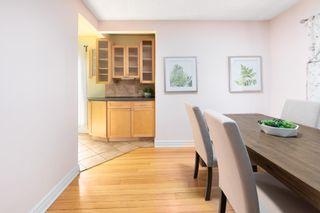 Photo 11: 10623 83 Street in Edmonton: Zone 19 House for sale : MLS®# E4253859