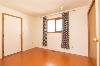 Photo 10: 1011 17A Street NE in Calgary: Mayland Heights Semi Detached for sale : MLS®# A1100061