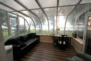 Photo 13: 1329 Carol Ann Avenue in Ramara: Rural Ramara House (Bungalow) for sale : MLS®# S4839279
