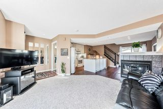 Photo 3: 116 Tuscany Valley Rise NW in Calgary: Tuscany Detached for sale : MLS®# A1153069