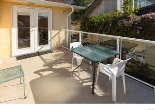Photo 13: 2171 Lafayette St in : OB South Oak Bay House for sale (Oak Bay)  : MLS®# 873674