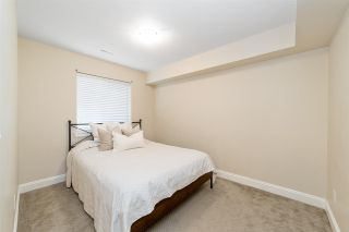 Photo 25: 2955 264A Street: House for sale in Langley: MLS®# R2593290