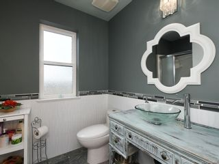 Photo 15: 17 Eaton Ave in : VR Hospital House for sale (View Royal)  : MLS®# 874484