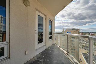 Photo 33: 2001 10152 104 Street in Edmonton: Zone 12 Condo for sale : MLS®# E4263422