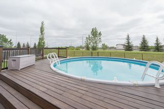 Photo 26: 39 Treasure Cove in Winnipeg: Island Lakes Residential for sale (2J)  : MLS®# 1814597