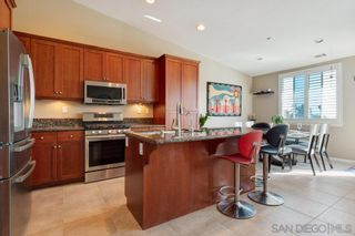 Photo 8: MISSION HILLS Condo for sale : 3 bedrooms : 3156 Harbor Ridge Ln in San Diego