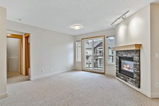 Photo 8: 451 160 Kananaskis Way: Canmore Apartment for sale : MLS®# A1106948