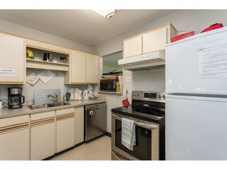 """Photo 33: 39 3292 VERNON Terrace in Abbotsford: Abbotsford East Townhouse for sale in """"Crown Point Villas"""" : MLS®# R2604950"""