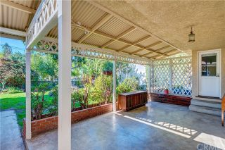 Photo 22: 10240 Deveron Drive in Whittier: Residential for sale (670 - Whittier)  : MLS®# PW21036309