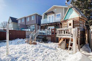 Photo 31: 1432 Child Avenue NE in Calgary: Renfrew Detached for sale : MLS®# A1061055