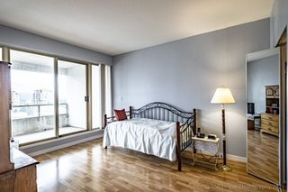 """Photo 16: 1200 4830 BENNETT Street in Burnaby: Metrotown Condo for sale in """"BALMORAL"""" (Burnaby South)  : MLS®# R2616459"""