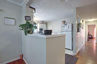 Photo 16: 180 Castledale Way NE in Calgary: Castleridge Detached for sale : MLS®# A1135509