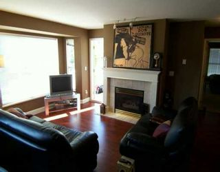 """Photo 5: 2393 WELCHER Ave in Port Coquitlam: Central Pt Coquitlam Condo for sale in """"PARKSIDE PLACE"""" : MLS®# V627363"""