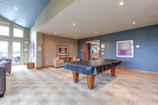 """Photo 23: 414 3178 DAYANEE SPRINGS BL in Coquitlam: Westwood Plateau Condo for sale in """"TAMARACK BY POLYGON"""" : MLS®# R2518198"""