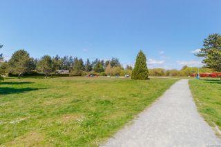 Photo 30: 508 917 Avrill Rd in Langford: La Glen Lake Condo for sale : MLS®# 875350