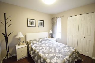 """Photo 13: 2 8111 GENERAL CURRIE Road in Richmond: Brighouse South Townhouse for sale in """"PARC VICTORY"""" : MLS®# R2404304"""