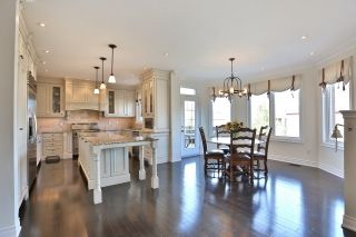 Photo 16: 2407 Taylorwood Drive in Oakville: Iroquois Ridge North House (2-Storey) for sale : MLS®# W3604780