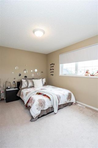Photo 17: 11 Captains Way in Winnipeg: Island Lakes Residential for sale (2J)  : MLS®# 202013913
