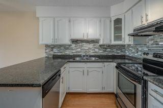 "Photo 13: 312 11510 225 Street in Maple Ridge: East Central Condo for sale in ""RIVERSIDE"" : MLS®# R2489080"