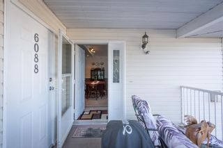 Photo 6: 6088 Cedar Grove Dr in : Na North Nanaimo Row/Townhouse for sale (Nanaimo)  : MLS®# 869327