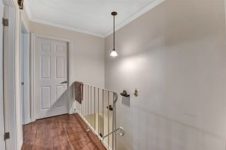 Photo 12: 38 21555 DEWDNEY TRUNK Road in Maple Ridge: West Central Townhouse for sale : MLS®# R2553736