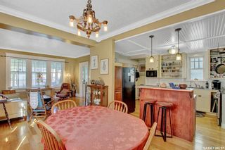 Photo 8: 2159 Retallack Street in Regina: Cathedral RG Residential for sale : MLS®# SK867638