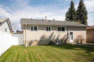 Photo 2: 12923 137 Avenue in Edmonton: Zone 01 House for sale : MLS®# E4254109