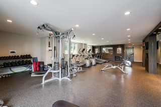 """Photo 14: 408 13925 FRASER Highway in Surrey: Whalley Condo for sale in """"The Verve"""" (North Surrey)  : MLS®# R2624795"""