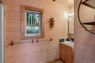 Photo 40:  in : GI Salt Spring House for sale (Gulf Islands)  : MLS®# 855671