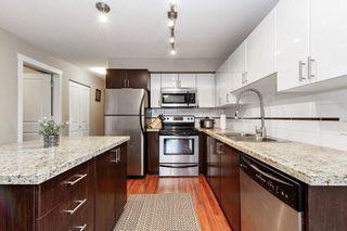 """Photo 8: 205 14960 102A Avenue in Surrey: Guildford Condo for sale in """"MAX"""" (North Surrey)  : MLS®# R2582382"""