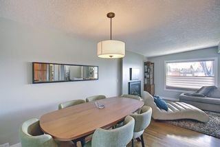Photo 9: 4116 Varsity Drive NW in Calgary: Varsity Detached for sale : MLS®# A1105835