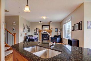 Photo 13: 736 BOULDER CREEK Drive S: Langdon House for sale : MLS®# C4139195