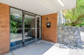 """Photo 25: 1055 HOWIE Avenue in Coquitlam: Central Coquitlam Multi-Family Commercial for sale in """"YEMINI APARTMENT"""" : MLS®# C8040137"""