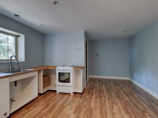 Photo 31: 1182 Clovelly Terr in Saanich: SE Maplewood House for sale (Saanich East)  : MLS®# 851566