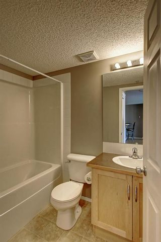 Photo 30: 2311 43 COUNTRY VILLAGE Lane NE in Calgary: Country Hills Village Apartment for sale : MLS®# A1031045