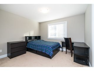 "Photo 21: 23976 107 Avenue in Maple Ridge: Albion House for sale in ""Albion"" : MLS®# R2539749"