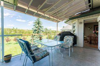 Photo 10: 40 Bow Meadows Drive: Cochrane Detached for sale : MLS®# A1014221