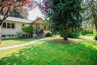 Photo 35: 21314 123 Avenue in Maple Ridge: West Central House for sale : MLS®# R2482033