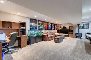 Photo 29: 30 Glenside Drive SW in Calgary: Glendale Detached for sale : MLS®# A1149883