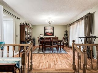 Photo 5: 48 Wolf Drive: Bragg Creek Detached for sale : MLS®# A1098484