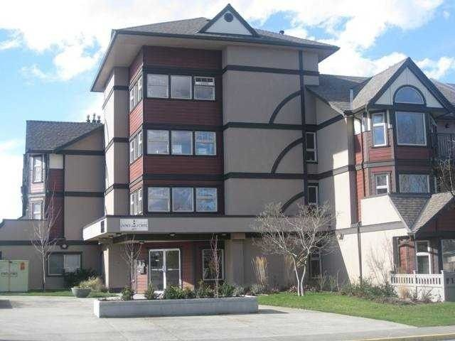 FEATURED LISTING: A301 - 4811 53rd Street Ladner Pointe