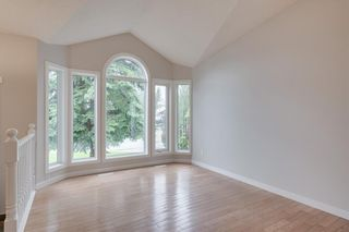 Photo 3: 37 SHANNON Green SW in Calgary: Shawnessy Detached for sale : MLS®# C4305861