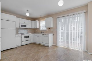 Photo 2: 28 302 Herold Road in Saskatoon: Lakewood S.C. Residential for sale : MLS®# SK871332