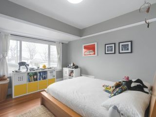 Photo 11: 2861 CAMBRIDGE Street in Vancouver: Hastings Sunrise House for sale (Vancouver East)  : MLS®# R2363287