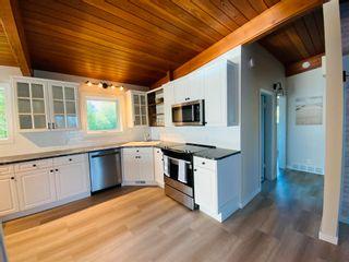 Photo 11: 4301 54 Street: Wetaskiwin House for sale : MLS®# E4247041