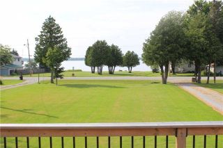 Photo 5: 188 Driftwood Shores Road in Kawartha Lakes: Rural Eldon House (Bungalow) for sale : MLS®# X3263565