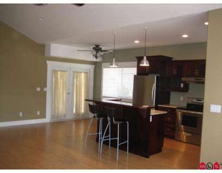 """Photo 2: 45999 SHERWOOD Drive in Sardis: Promontory House for sale in """"SHERWOOD ESTATES"""" : MLS®# H2803232"""
