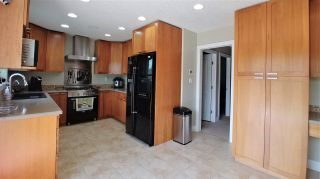 """Photo 8: 2696 LINKS Drive in Prince George: Aberdeen PG House for sale in """"ABERDEEN GOLF COURSE"""" (PG City North (Zone 73))  : MLS®# R2387285"""