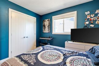 Photo 26: 145 Rainbow Falls Heath: Chestermere Detached for sale : MLS®# A1120150